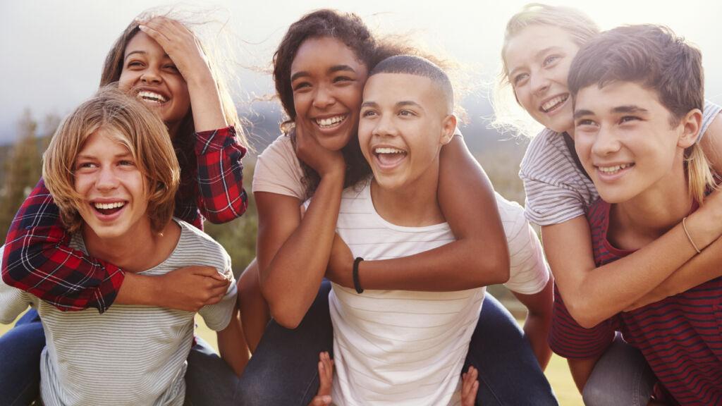 Recensement des jeunes de 16 ans