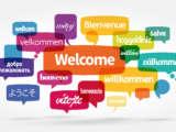 Nouveaux arrivants : Bienvenue à Opio !
