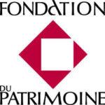logo_fondation_200px.jpg