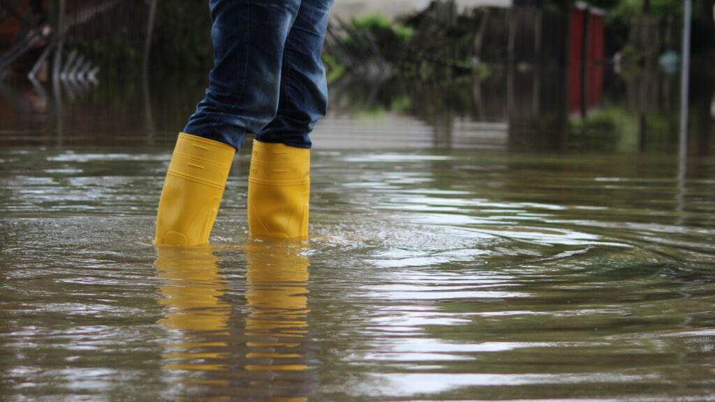 La CASA accompagne l'adaptation des bâtis soumis au risque d'inondation