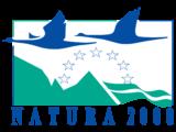 Rivière et Gorges du Loup : un milieu naturel fragile