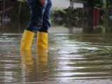 Démarches en cas de catastrophe naturelle