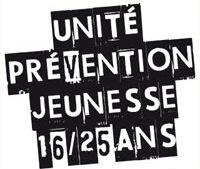 Action de prévention jeunesse CASA 16 /25 ans