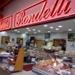 Boucherie Rondelli