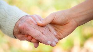 De nouvelles mesures d'accompagnement pour les malades d'Alzheimer