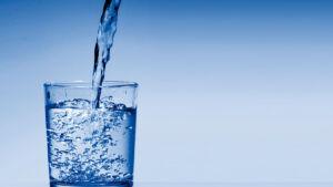 Suez Environnement prestataire d'Opio pour l'eau et l'assainissement