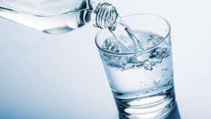Compteurs d'eau : le déploiement de la télérelève à Opio