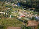 Fermeture du Parc de Loisirs le samedi