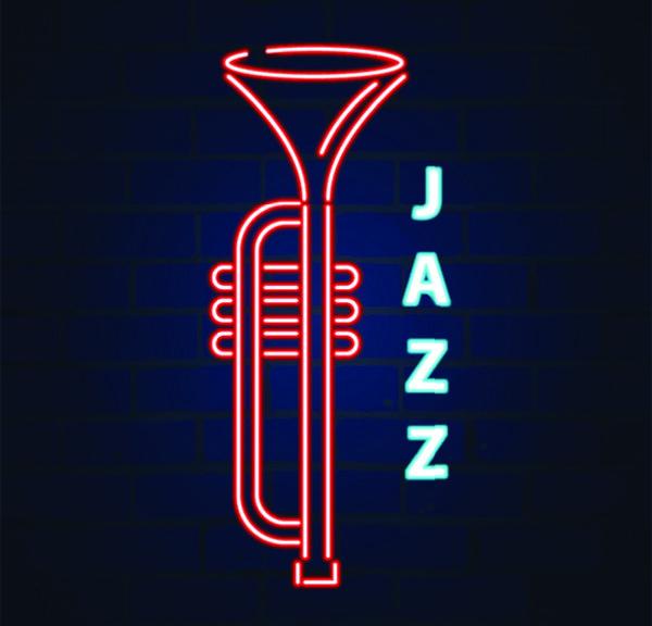 Soirée Jazz-Up – Spirale Trio