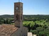 Eglise Saint Trophime : les travaux de rénovation sont lancés