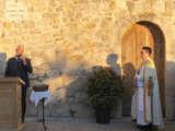 La rénovation de l'Eglise finalisée