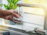 L'actualité de l'eau potable