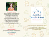 Nouvelle activité : Terroir & Sens