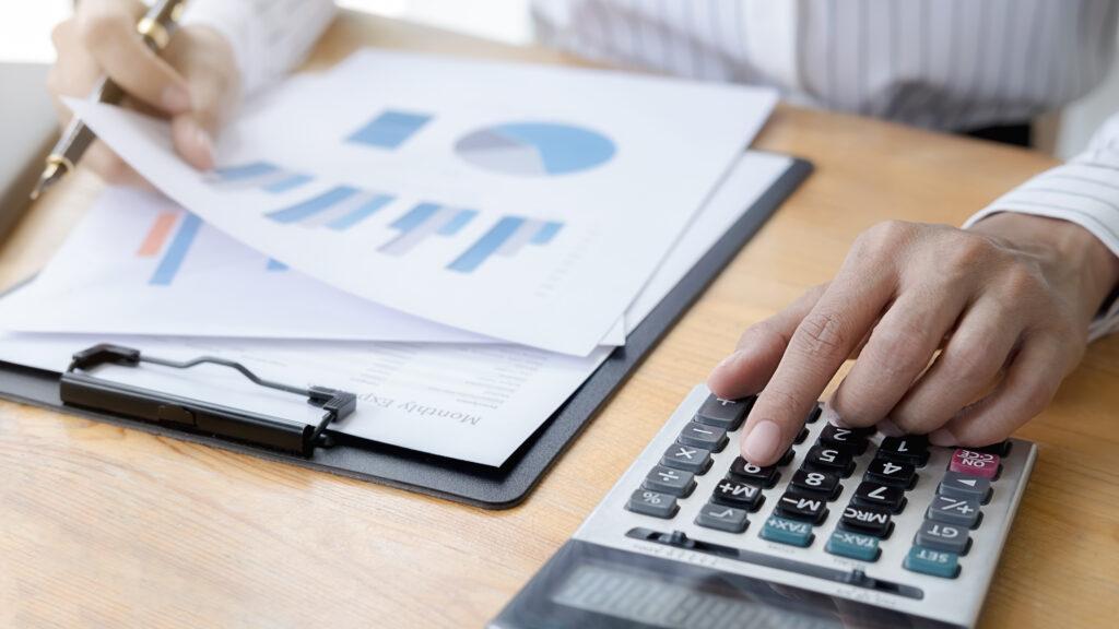 COVID-19 : Nouveau prêt à taux zéro