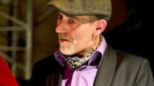 Annulée : Soirée Jazz-Up – Laurent Sarrien Vibes