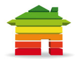 Réduction des consommations d'énergie dans les bâtiments tertiaires de plus de 1000 m2