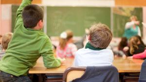 Communication aux familles: fermeture crèche et écoles du 6 au 23 avril 2021