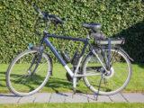 CASA : Aide à l'acquisition ou réparation d'un vélo