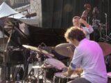 Concert Jazz-up