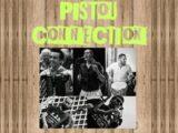 Concert Pistou Connection