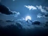 Extinction partielle de l'éclairage : une mesure de bon sens