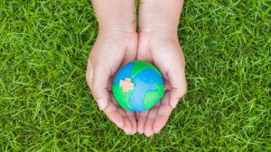 Signature publique du Pacte pour la Transition Ecologique